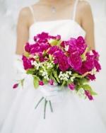 アメリカで結婚することによる所得税への影響