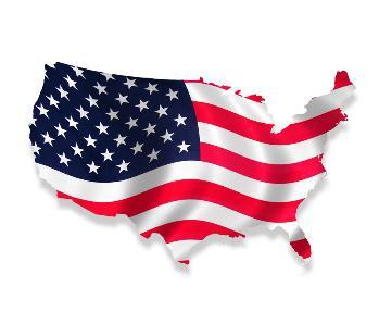 アメリカでは、どの地域の所得が一番高いの?01