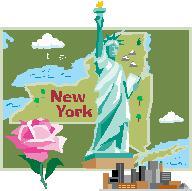 アメリカでは、どの地域の所得が一番高いの?04